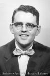 James  J. Reeb